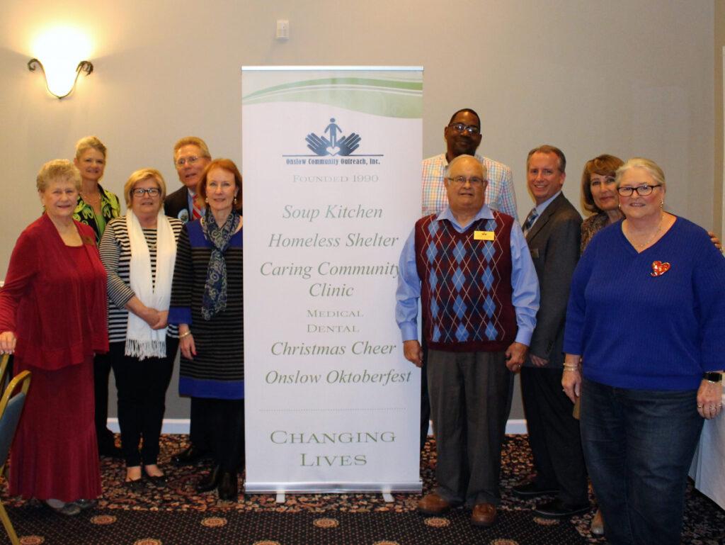 onslow-community-center-board-of-directors